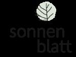 sonnenblatt - Grafik Design Web - Mödling